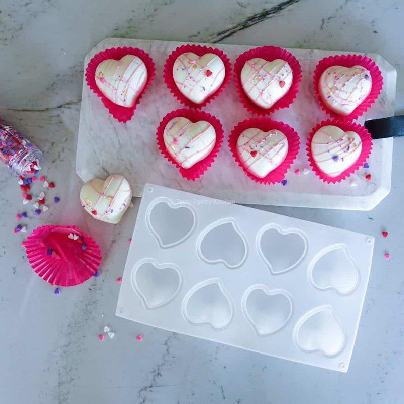 White heart mold wm opt.jpg