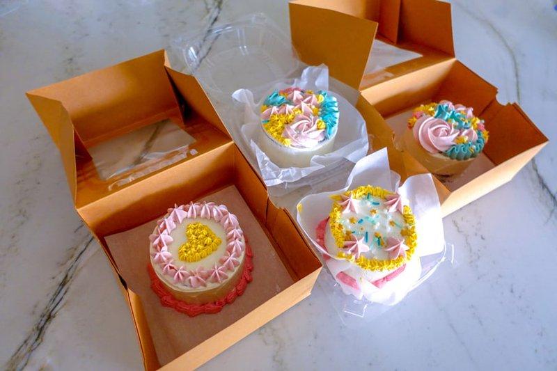 bento cakes-1.jpg