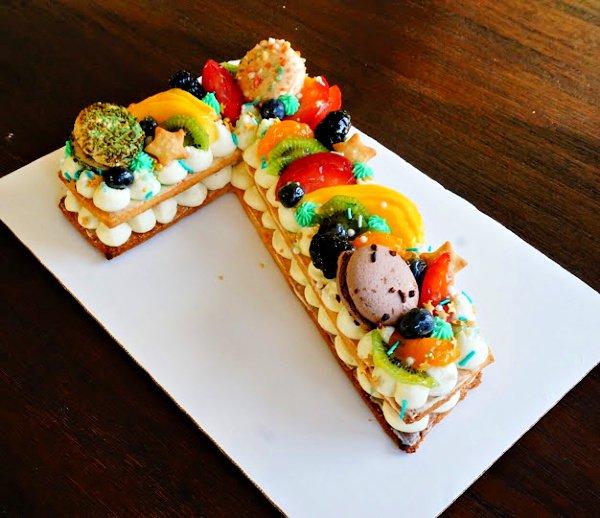 birthday-cream-tart-7.jpg
