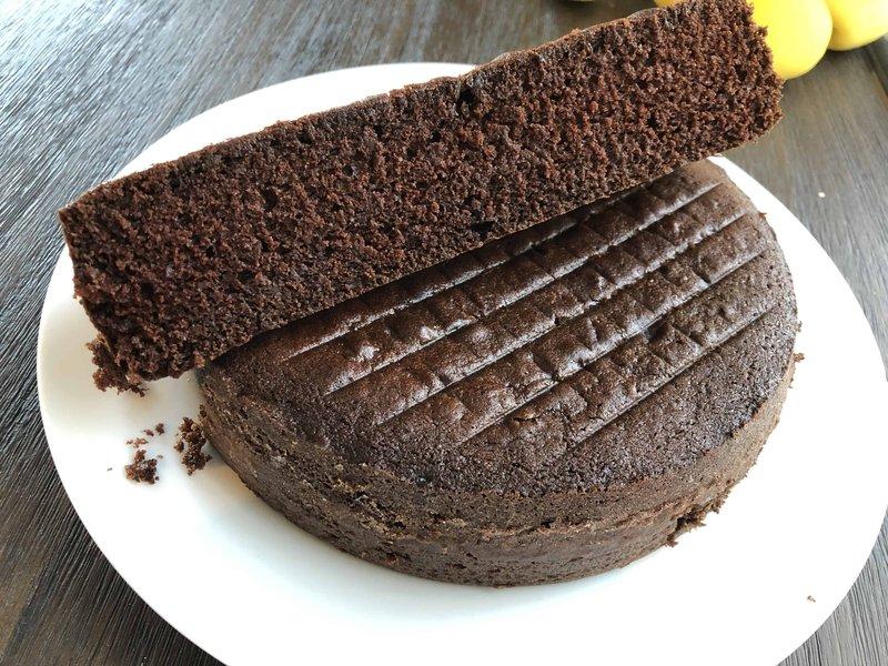 chocolate_crumb.jpg