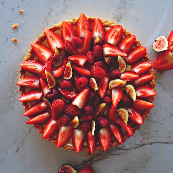 classic-fruit-tart-fg.jpeg