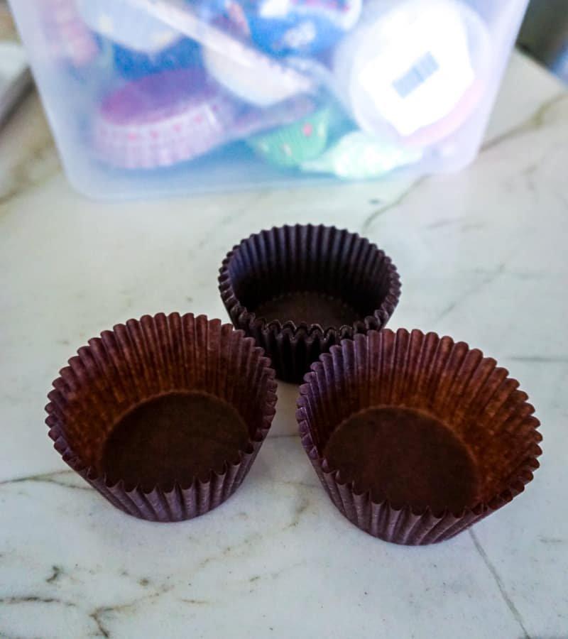 cupcake liners.jpg