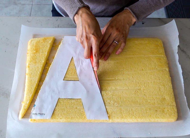 cutting A.jpg