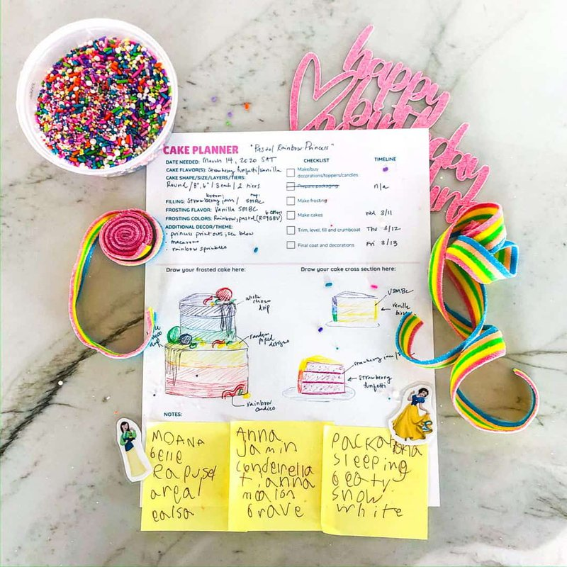 d's cake plan.JPG
