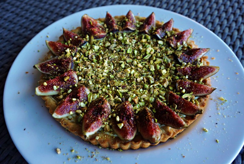fig_honey_tart.jpg