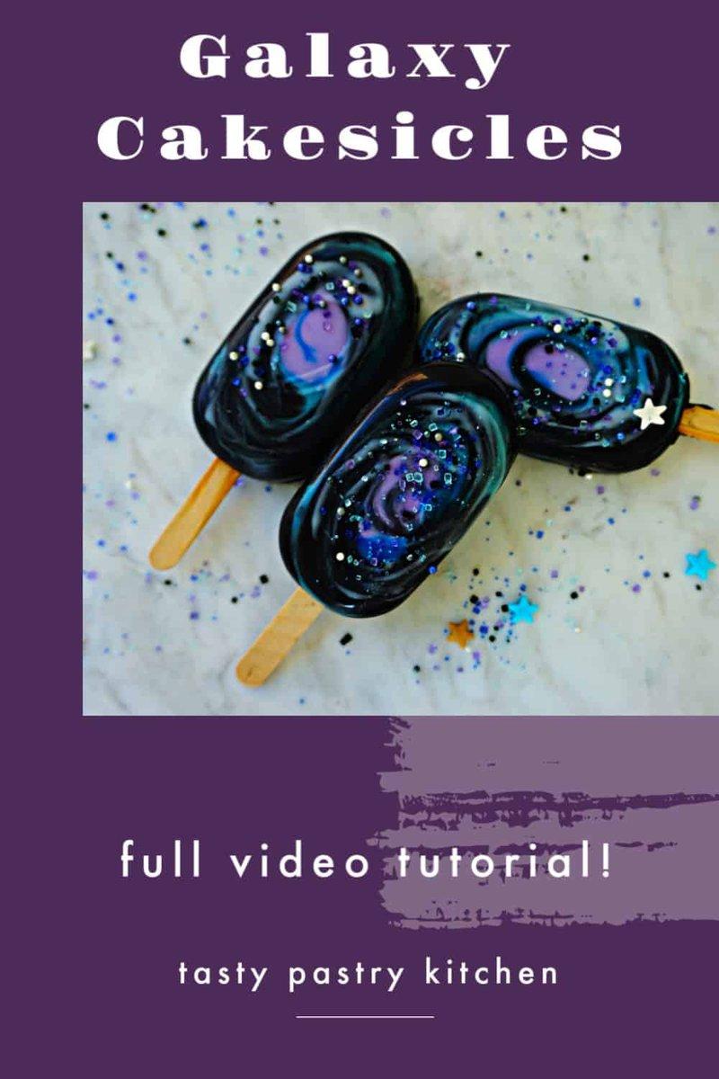galaxy-cakesicles.jpg