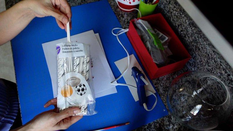 lollipop sticks.jpg