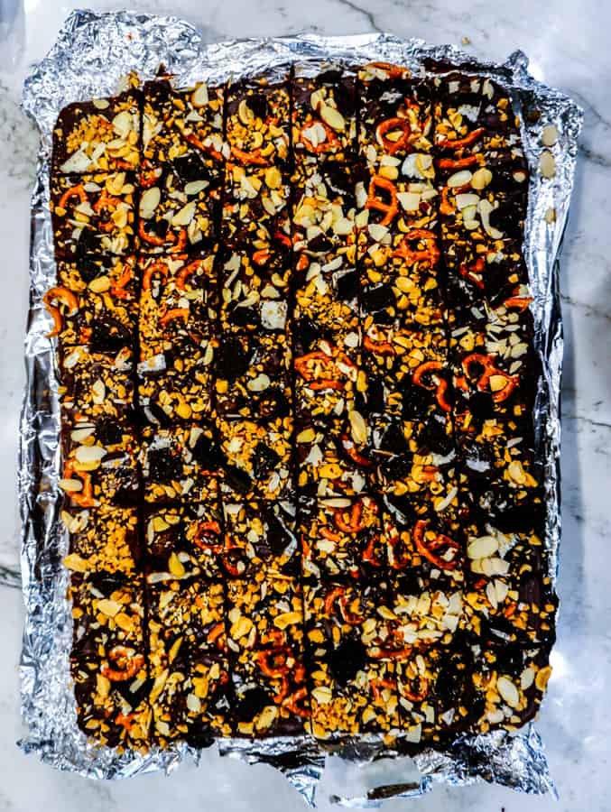sheet-pan-brownies-foil.jpg